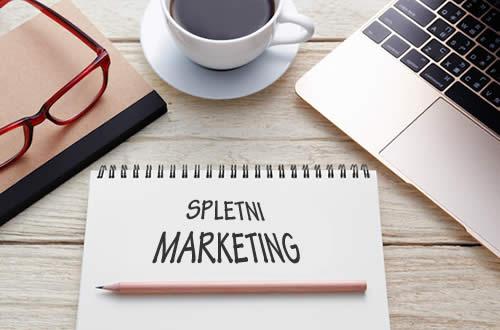 digitalni-marketing-facebook-google-socialna-omrezja