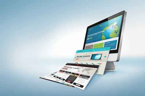 izdelava-spletnih-strani-cms-wordpress-opencart-magento-joomla-html