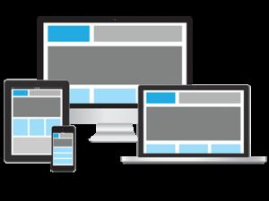 dizajn-in-koncept-spletne-strani