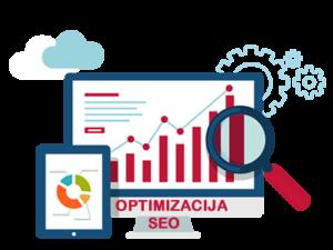 optimizacija-spletne-strani-iskanje-google