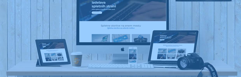 poceni-izdelava-spletnih-strani
