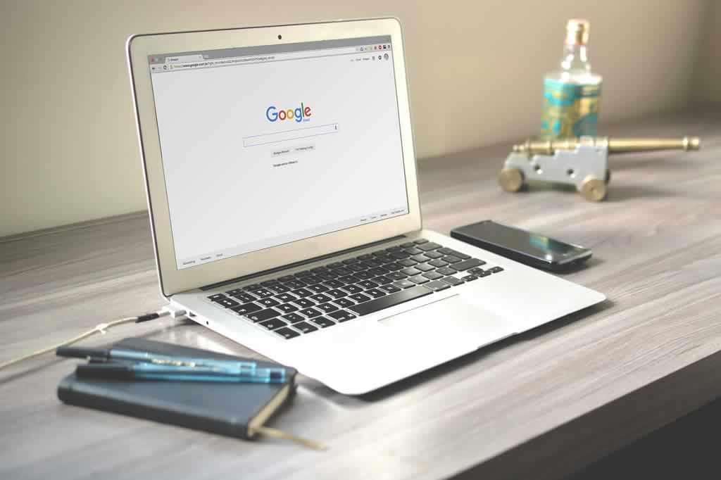 Optimizacija-spletne-strani-seo-optimizacija-google-iskanje