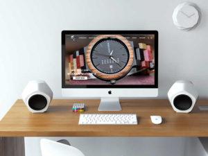 www.startuproducts.com