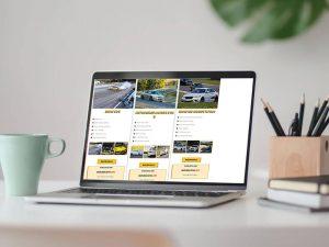www.racetaxi.si referenca 3