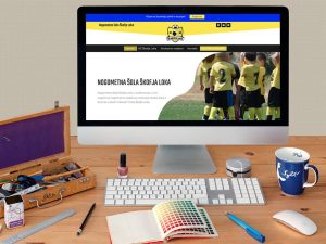 nogometna šola Škofja Loka - www.nsloka.si-referenca_1_www.pocenistran.si